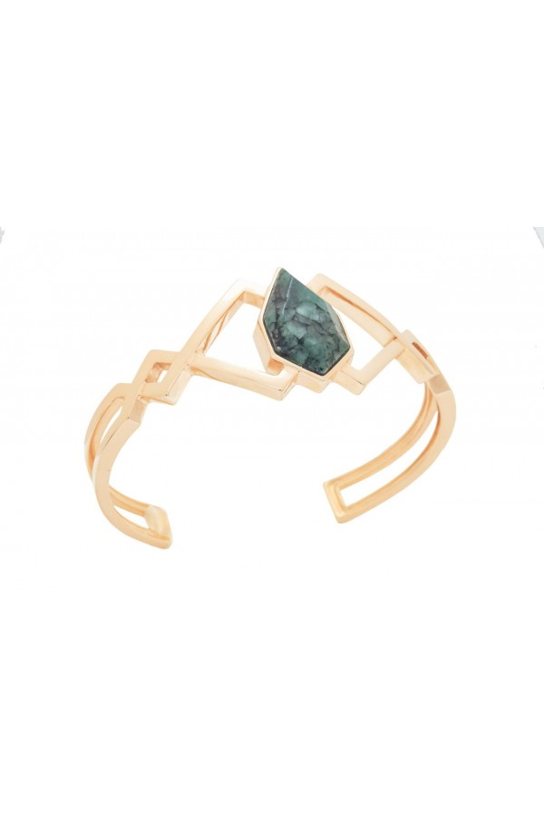 Coleção Celta Geométrico - Bracelete